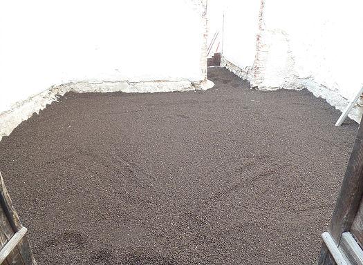 Granuli-sughero-espanso-2-1