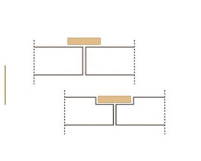 LACOST-X-LAM-connessione-pannelli_3