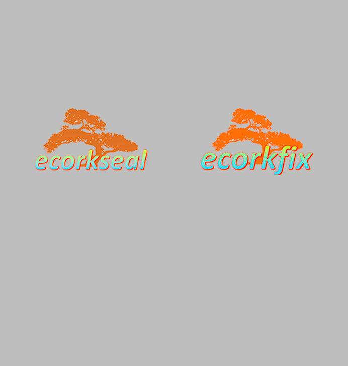 Loghi-ekorkfix-ekorkseal