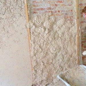 coibentazione pareti perimetrali (1)