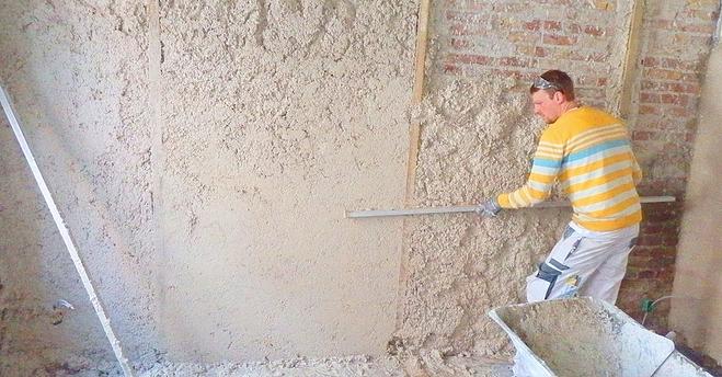 coibentazione pareti perimetrali (2)