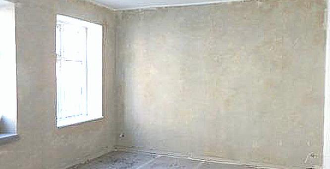 coibentazione pareti perimetrali (3)