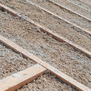 coibentazione tetto (2)