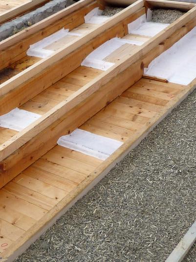 coibentazione tetto (3)