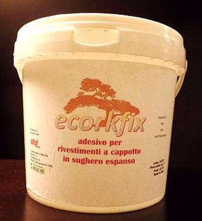 ecorkfix