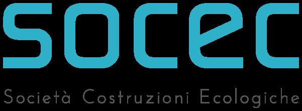 logo-web-pos 600px